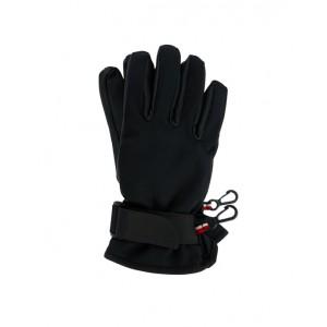 Grenoble ski gloves