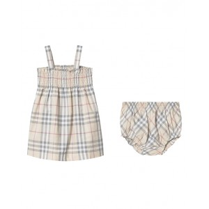BURBERRY Dress set