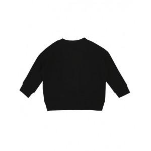 Chain TB monogram sweatshirt
