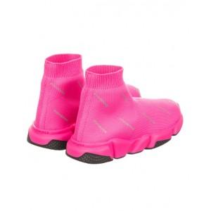Speed trainer pink