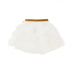 BILLIEBLUSH Tulle skirt