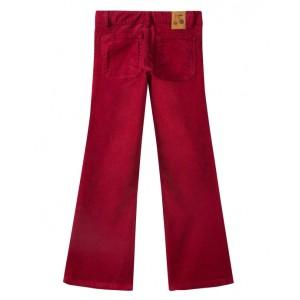 BONPOINT Rasberry pants