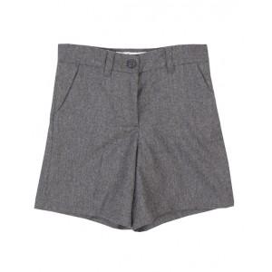 BONPOINT Tailored shorts