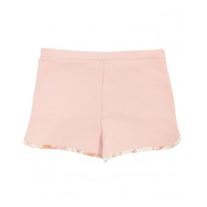 BONPOINT Shorts with floral motif details