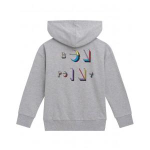 BONPOINT Grey sweatshirt