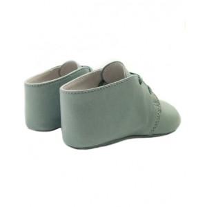 BONPOINT Leather shoes