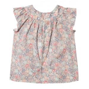BONPOINT Short sleeve blouse