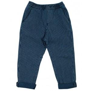 BONPOINT Striped pants