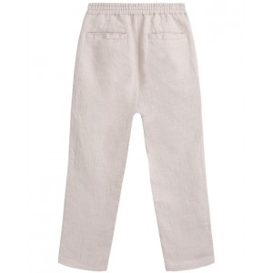 BONPOINT Beige pants