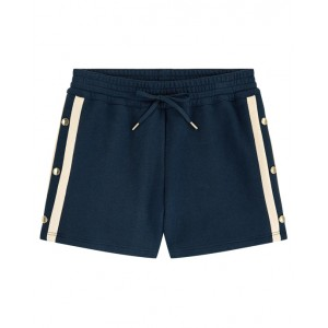 CHLOE Jogger shorts