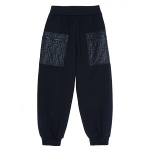 Boys FF jogger pants