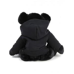 GIVENCHY Teddy bear