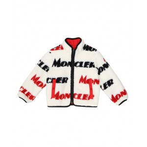Crespino reversible jacket