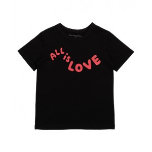 All is Love T-shirt
