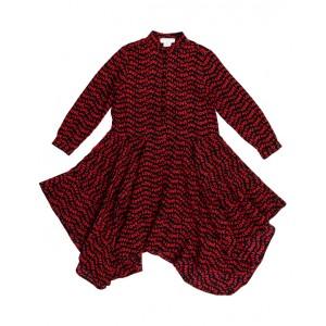 STELLA MCCARTNEY KIDS All is love dress