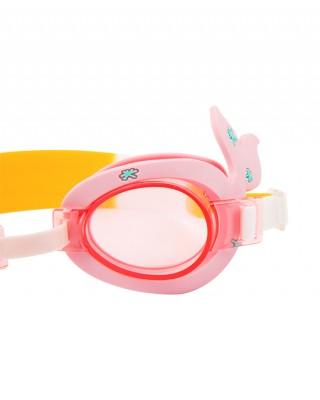 SUNNYLIFE Mini swim goggles mermaid magique