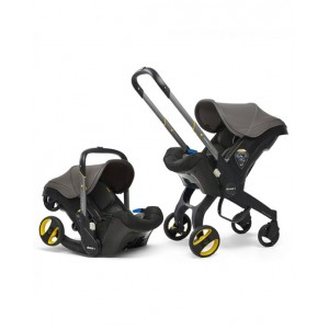 DOONA + Infant Car Seat