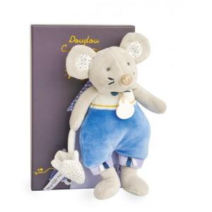 DOU DOU Adorable mouse