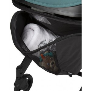 DOONA Car seat Snap on Storage