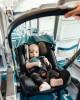 DOONA Car seat LOGICO S HP DELUX