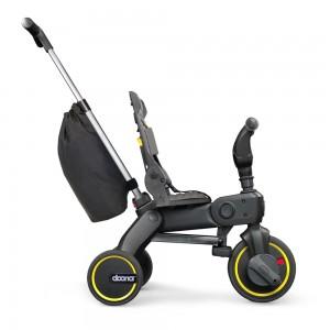 DOONA Foldable Tricycle LIKI TRIKI S3 DOONA Grey hound